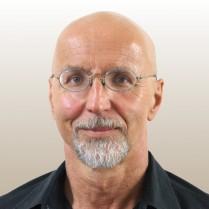 Ivo Schlägel